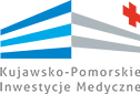 Kujawsko-Pomorskie Inwestycje Medyczne
