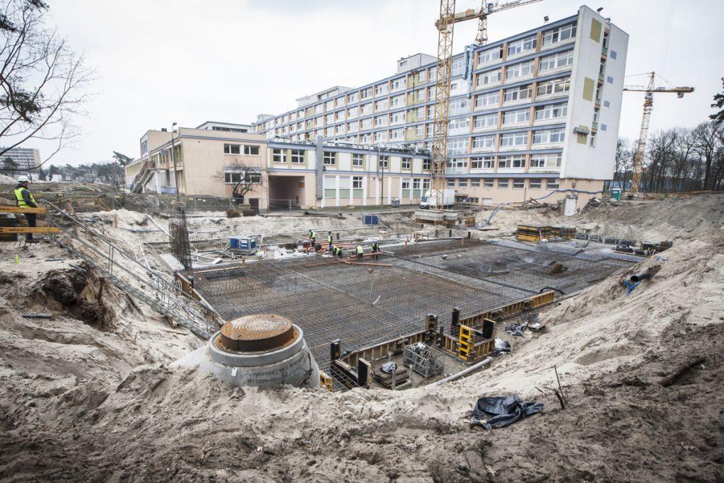 szpital-budowa-fot-andrzej-goinski-2
