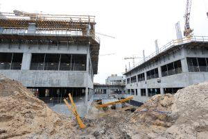rozbudowa_szpitala-11