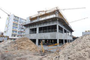 rozbudowa_szpitala-12