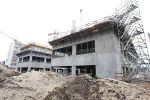rozbudowa_szpitala-13