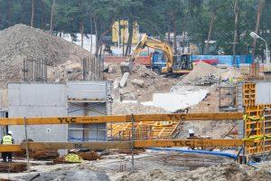 rozbudowa_szpitala-15