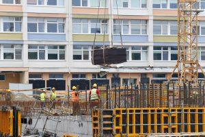 rozbudowa_szpitala-16