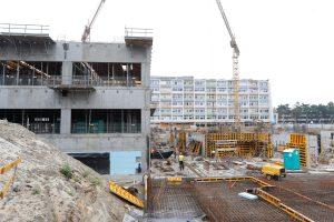 rozbudowa_szpitala-19