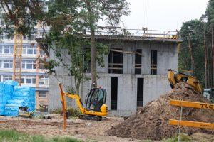 rozbudowa_szpitala-2