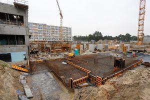 rozbudowa_szpitala-20