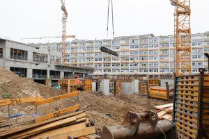 rozbudowa_szpitala-21