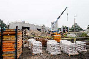 rozbudowa_szpitala-22