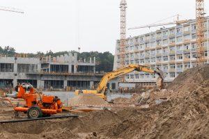rozbudowa_szpitala-28