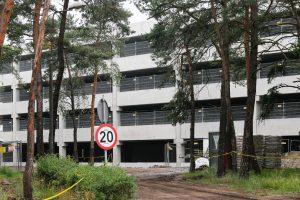 rozbudowa_szpitala-30