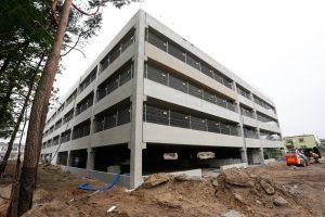 rozbudowa_szpitala-31