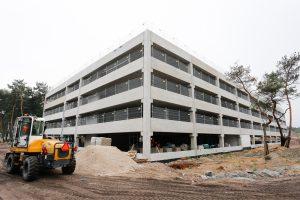 rozbudowa_szpitala-32