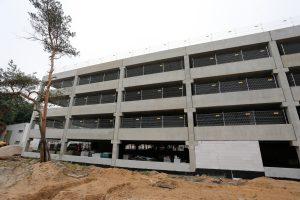 rozbudowa_szpitala-34
