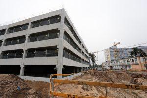 rozbudowa_szpitala-35