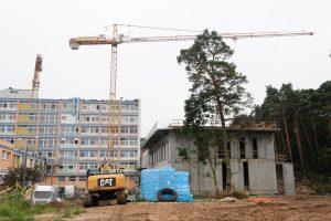 rozbudowa_szpitala-37