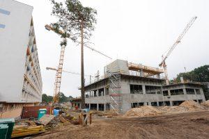 rozbudowa_szpitala-9